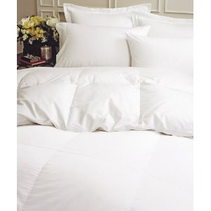 Warm Things Supremium Hungarian Goose Down Comforter