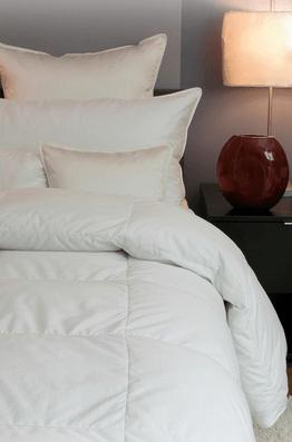 The Best Eiderdown Comforters Under 10000