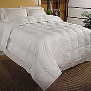 Le Vele Aloe Vera Technodown Comforter Customer Reviews
