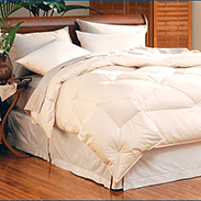 Customer Reviews Pacific Coast Classic Down Comforter