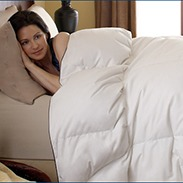 Pacific Coast Cuddletop Down Comforter Buyer Reviews