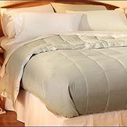 Pacific Coast Down Blanket Customer Reviews