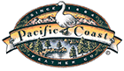 Shop at PacificCoast.com