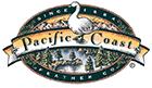 Shop at PacificCoast.com