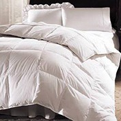 Sweet Jojo White Down Alternative Comforter Customer Reviews