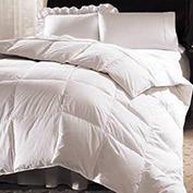 Sweet Jojo White Down Alternative Comforter Customer Reviews