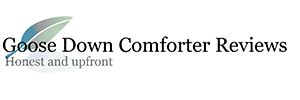 Goose Down Comforter Reviews
